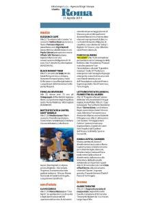 20140831 repubblica ed_roma 31 ago 2014-1-page-001
