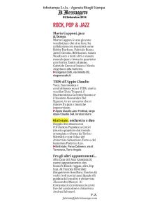 20140902 messaggero 02 set 2014-page-001