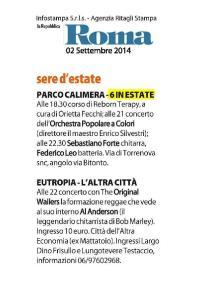 20140902 repubblica ed_roma 02 set 2014-page-001