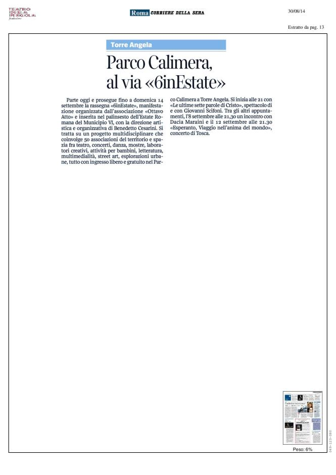corriere 6inestate-page-001