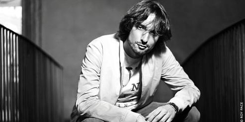 Alessandro Bardani Andreasi