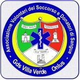 Logo Associazione_new-colore